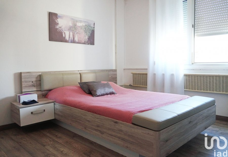 acheter appartement 5 pièces 86 m² laxou photo 3