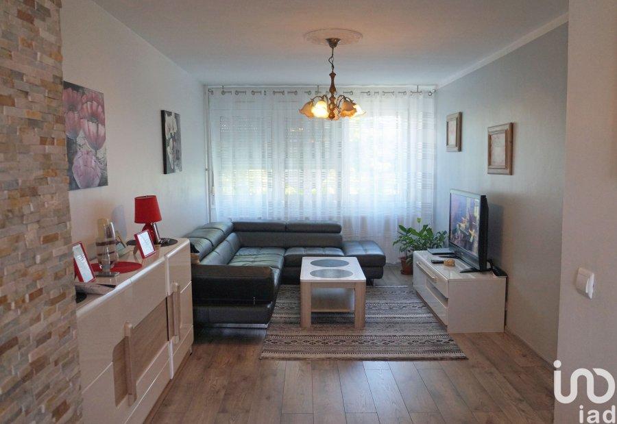acheter appartement 5 pièces 86 m² laxou photo 1
