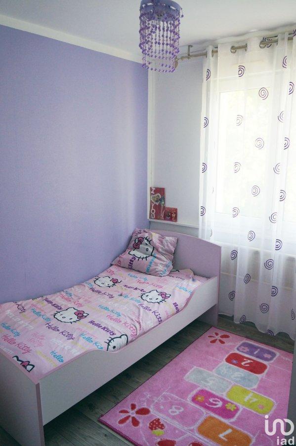 acheter appartement 5 pièces 86 m² laxou photo 5