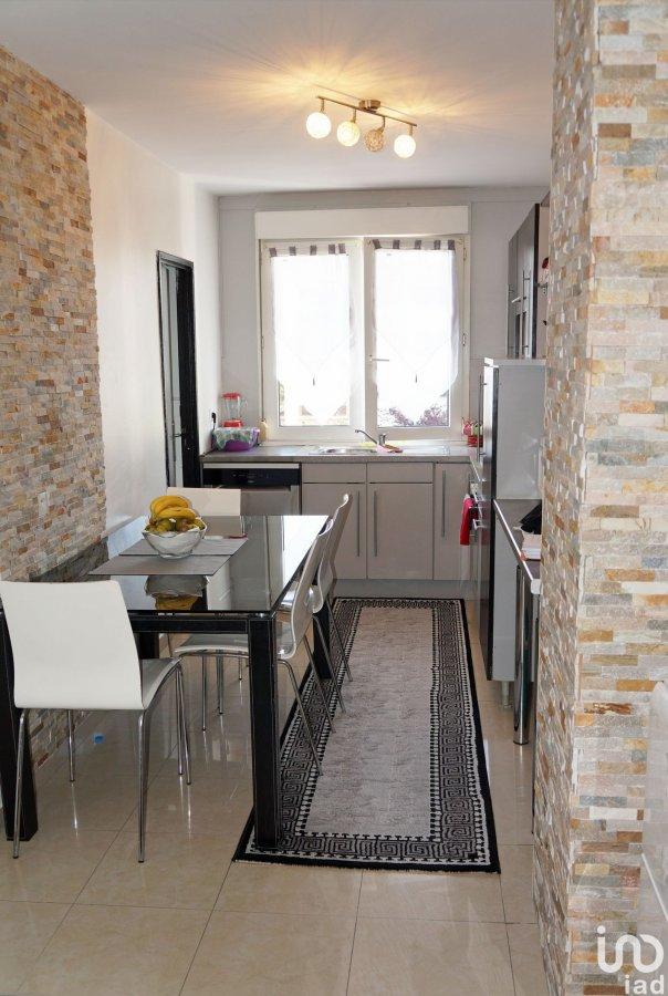 acheter appartement 5 pièces 86 m² laxou photo 2