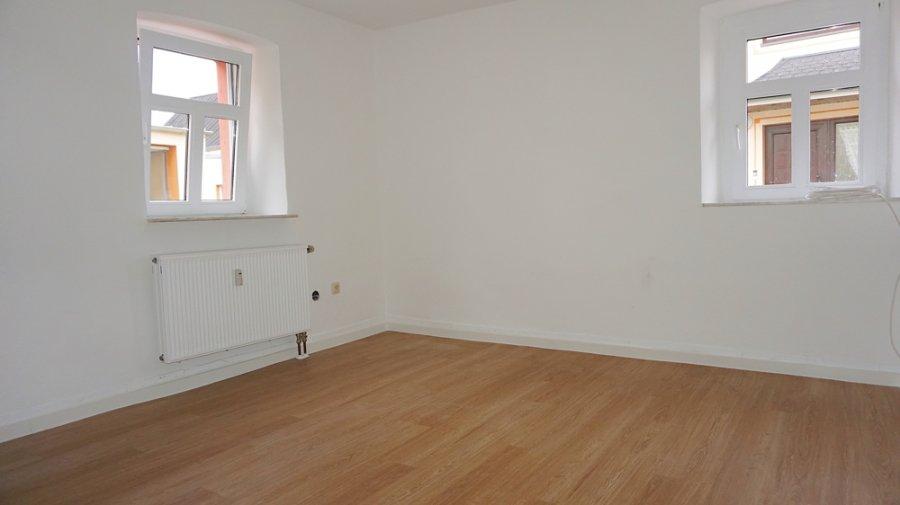 apartment for rent 1 room 20 m² minderlittgen photo 1