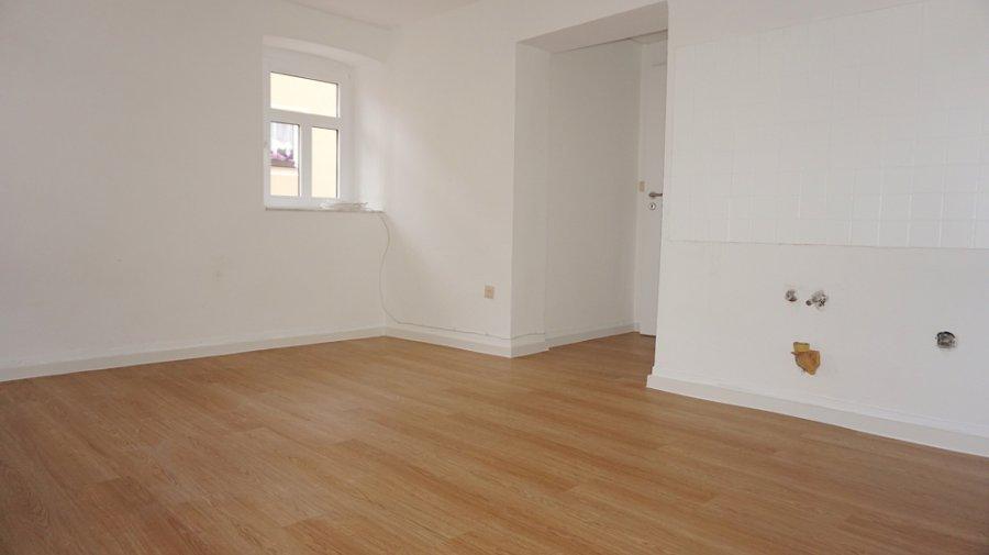 apartment for rent 1 room 20 m² minderlittgen photo 3