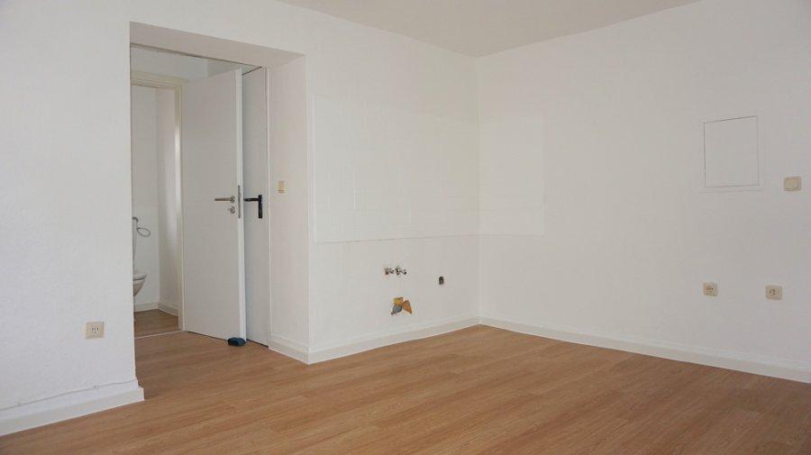 apartment for rent 1 room 20 m² minderlittgen photo 2
