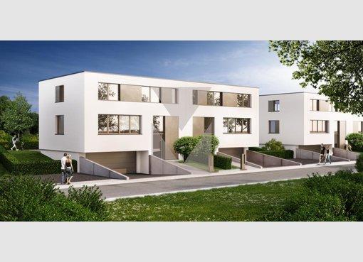 Maison à vendre 4 Chambres à Bridel - Réf. 5066376