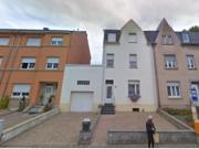 Maison à vendre 5 Chambres à Differdange - Réf. 6708872