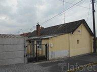 Maison à vendre F3 à Landrecies - Réf. 6319752