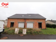 Maison à vendre F5 à Piennes - Réf. 6590088