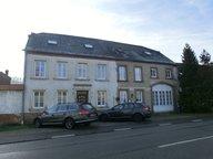 Maison individuelle à vendre 12 Pièces à Wadern - Réf. 6196872
