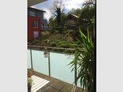 Appartement à louer 1 Chambre à Luxembourg-Beggen - Réf. 6397576