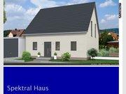 Haus zum Kauf 6 Zimmer in Hasborn - Ref. 4566664