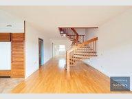 Triplex for sale 5 bedrooms in Mersch - Ref. 6925960