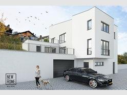 Maison individuelle à louer 4 Chambres à Moersdorf - Réf. 5488264