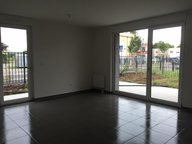 Maison à louer F4 à Strasbourg - Réf. 6602376