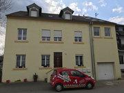 Wohnung zur Miete 2 Zimmer in Palzem - Ref. 5160584