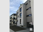 Wohnung zur Miete 1 Zimmer in Luxembourg-Hollerich - Ref. 6803080