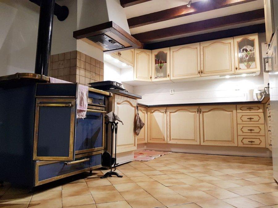 Maison à vendre à Gondrecourt le chateau