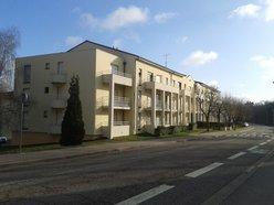 Appartement à vendre F2 à Vandoeuvre-lès-Nancy - Réf. 6635400