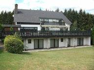 Gaststätten / Hotelgewerbe zum Kauf 15 Zimmer in Manderscheid - Ref. 4542344
