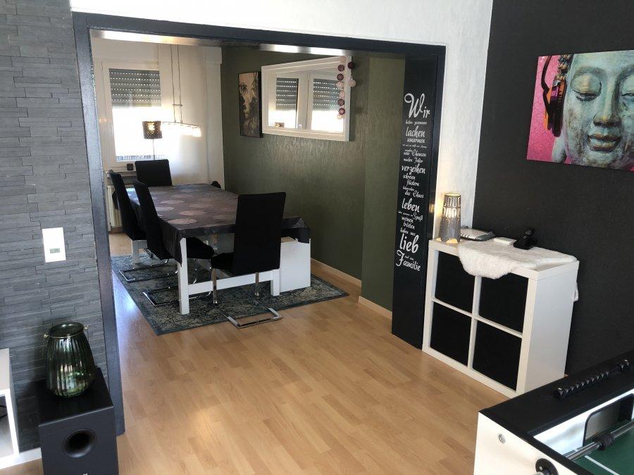 detached house for buy 6 rooms 160 m² wincheringen photo 7