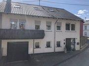 Detached house for sale 6 rooms in Wincheringen - Ref. 7167880