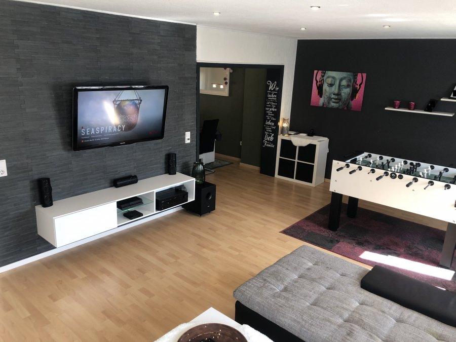 detached house for buy 6 rooms 160 m² wincheringen photo 6