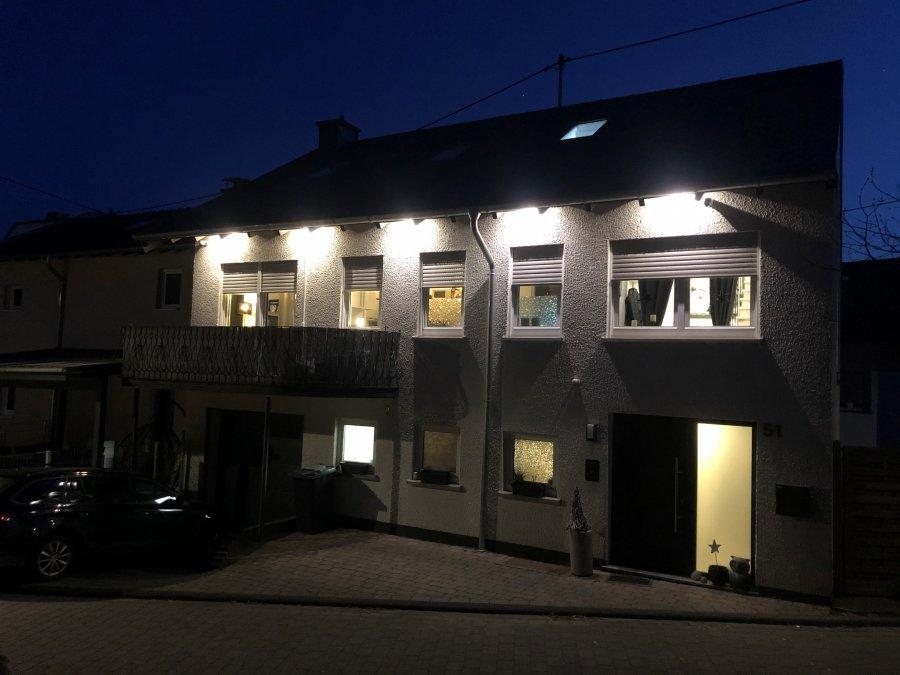 detached house for buy 6 rooms 160 m² wincheringen photo 2