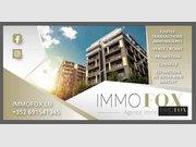 Apartment for sale 2 bedrooms in Rodange - Ref. 7106440