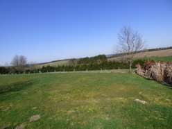 Building land for sale in Perle - Ref. 6721416