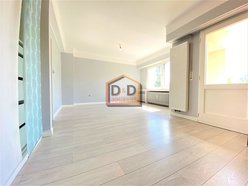 Wohnung zur Miete 1 Zimmer in Luxembourg-Cessange - Ref. 6799240