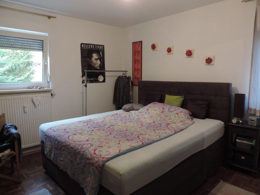 wohnung kaufen 2 zimmer 55 m² perl foto 5