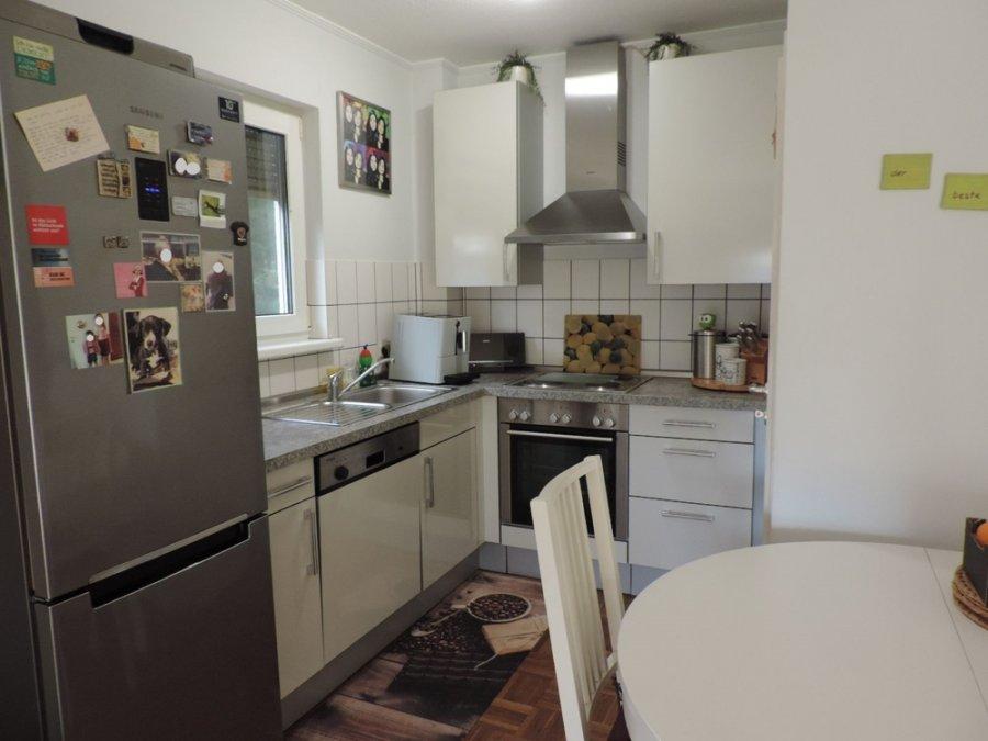 wohnung kaufen 2 zimmer 55 m² perl foto 2