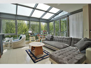 Apartment for rent 2 bedrooms in Leudelange - Ref. 7192456