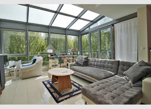 Wohnung zur Miete 2 Zimmer in Leudelange (LU) - Ref. 7192456