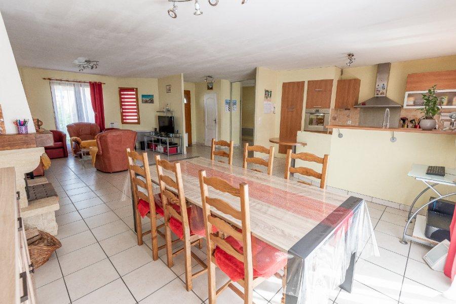 haus kaufen 5 zimmer 102 m² distroff foto 2
