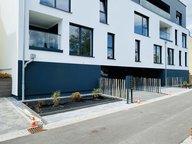 Penthouse à vendre 3 Chambres à Wiltz - Réf. 6881432