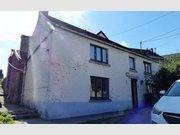 Haus zum Kauf 2 Zimmer in Andenne - Ref. 6557848
