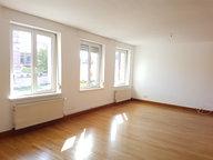 Appartement à vendre F4 à Saint-Dié-des-Vosges - Réf. 6570136
