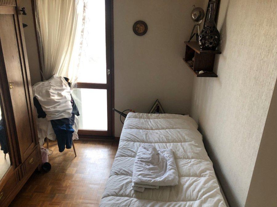 acheter appartement 4 pièces 77.68 m² thionville photo 6