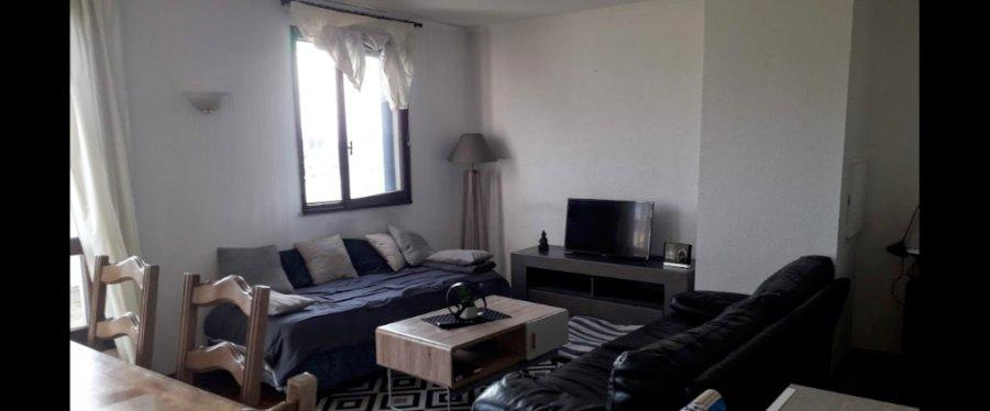 acheter appartement 4 pièces 77.68 m² thionville photo 2