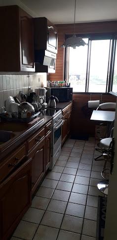 acheter appartement 4 pièces 77.68 m² thionville photo 4