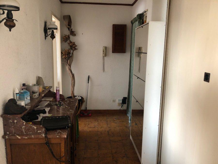 acheter appartement 4 pièces 77.68 m² thionville photo 7