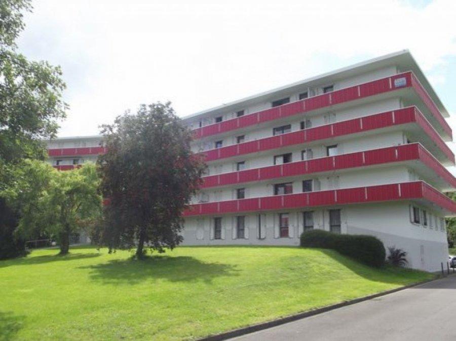 acheter appartement 4 pièces 77.68 m² thionville photo 1