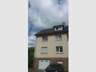 Wohnung zur Miete 2 Zimmer in Luxembourg-Beggen - Ref. 6115480
