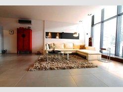 Maison mitoyenne à vendre 2 Chambres à Esch-sur-Alzette - Réf. 5464216