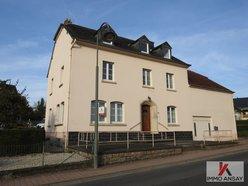 Haus zum Kauf 5 Zimmer in Fouhren - Ref. 6578328