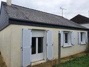 Maison à vendre F4 à Château-Gontier - Réf. 7119000