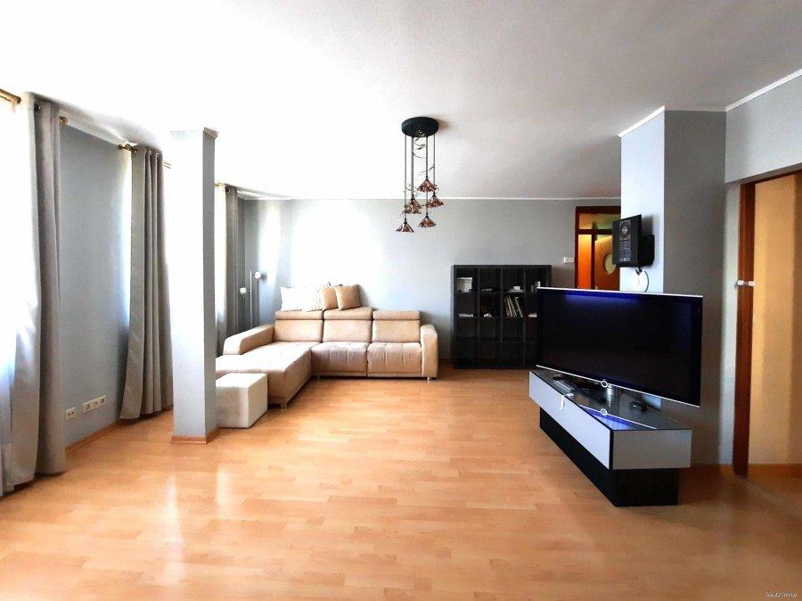 Maison à vendre 6 chambres à Esch-sur-Alzette