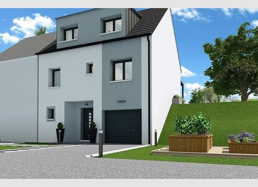 House for sale 3 bedrooms in Wincrange (LU) - Ref. 6672536