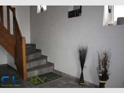 Maison individuelle à vendre 4 Chambres à Bergem - Réf. 5951640