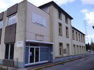 Bureau à louer à Rodange - Réf. 3543448